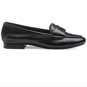 Aerosoles Loafer (Madewell Elinor Dupe)
